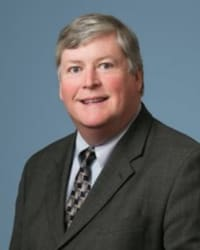 Top Rated Transportation & Maritime Attorney in Houston, TX : John F. Unger