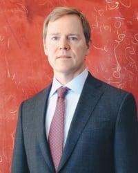 Top Rated Medical Malpractice Attorney in Atlanta, GA : Lloyd N. Bell