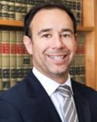 Top Rated Family Law Attorney in Chestnut Hill, MA : Arthur Sneider