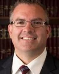 Top Rated Medical Malpractice Attorney in Lisle, IL : Patrick L. Provenzale