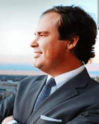 Top Rated Criminal Defense Attorney in Norfolk, VA : S.W. Dawson