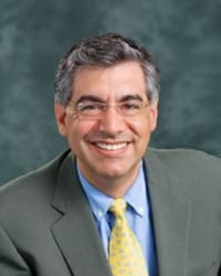 Top Rated Employment Litigation Attorney in Manchester, NH : Christopher Vrountas