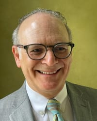 Top Rated Family Law Attorney in Hackensack, NJ : Paul Lomberg