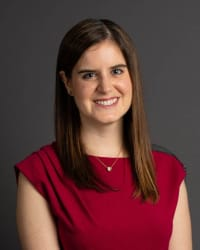 Top Rated Products Liability Attorney in Seattle, WA : Alexandra Caggiano