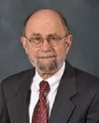 Top Rated Employment & Labor Attorney in Silver Spring, MD : Edward H. Passman