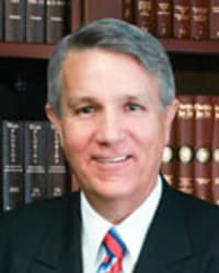 Top Rated Insurance Coverage Attorney in Miami, FL : John W. McLuskey