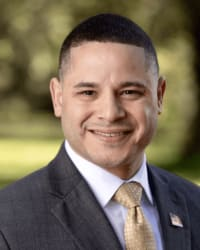 Top Rated Products Liability Attorney in New Orleans, LA : Jeremy J. Pichon