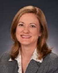Top Rated Professional Liability Attorney in Dallas, TX : Nicole T. LeBoeuf