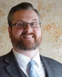 Top Rated Criminal Defense Attorney in Minneapolis, MN : Robert J. Foley