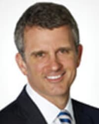 Top Rated Criminal Defense Attorney in Edina, MN : Timothy D. Webb