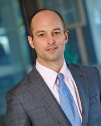 Top Rated Civil Litigation Attorney in Sacramento, CA : John Roussas