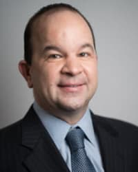 Top Rated Personal Injury Attorney in Bridgeport, CT : Jason Tremont