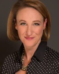 Top Rated Civil Litigation Attorney in Troy, MI : Elizabeth A. Hohauser
