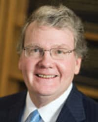 Top Rated Business Litigation Attorney in Columbus, OH : James S. Savage, III