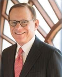 Top Rated Real Estate Attorney in San Antonio, TX : Allan B. Polunsky