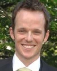 Top Rated Personal Injury Attorney in Atlanta, GA : John Aspinwall Garland