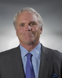 Top Rated Medical Malpractice Attorney in Wilmington, DE : Bartholomew J. Dalton