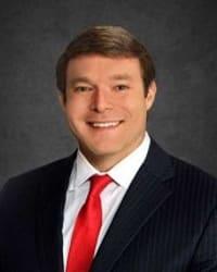 Top Rated Personal Injury Attorney in Columbus, GA : R. Walker Garrett