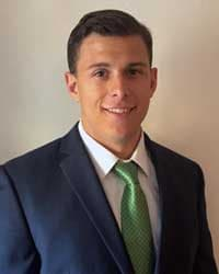 Top Rated Business Litigation Attorney in Scottsdale, AZ : Jacob Hippensteel