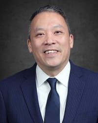 Top Rated Workers' Compensation Attorney in Memphis, TN : Peter Gee, Jr.