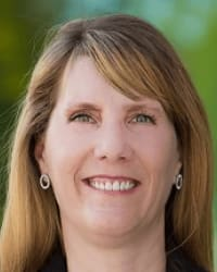 Top Rated Family Law Attorney in Tulsa, OK : Melissa F. Cornell
