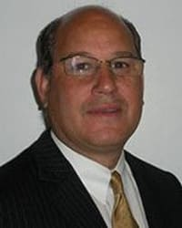 Top Rated Real Estate Attorney in Pittsburgh, PA : Gusty Sunseri