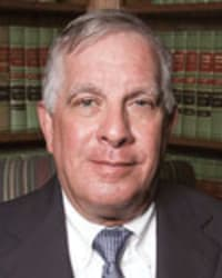 Top Rated Personal Injury Attorney in Hazlehurst, MS : James D. Shannon