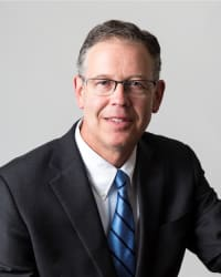 Top Rated Medical Malpractice Attorney in Hamburg, NY : R. Colin Campbell