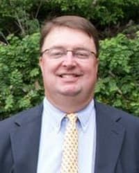 Top Rated Personal Injury Attorney in Austin, TX : W.P. (Chip) Evans, IV