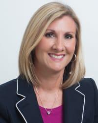 Top Rated Estate Planning & Probate Attorney in Pasadena, MD : Tara K. Frame