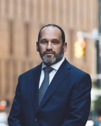 Top Rated Personal Injury Attorney in New York, NY : Craig D. Rosenbaum