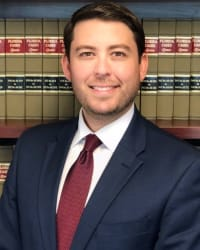 Top Rated Criminal Defense Attorney in Fort Lauderdale, FL : Joshua S. Danz