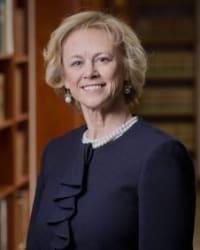 Top Rated General Litigation Attorney in Towson, MD : Debra B. Cruz