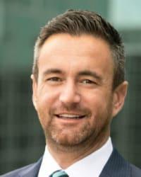 Top Rated Business Litigation Attorney in Phoenix, AZ : Michael Fletcher