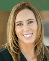 Top Rated Medical Malpractice Attorney in Denver, CO : Megan Matthews