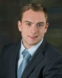 Top Rated Medical Malpractice Attorney in Cherry Hill, NJ : Anthony Imbesi