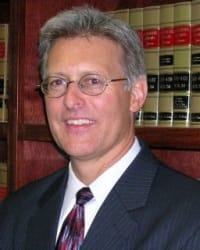 Top Rated Criminal Defense Attorney in Boston, MA : Peter V. Bellotti