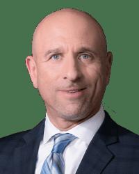 Top Rated General Litigation Attorney in Philadelphia, PA : Robert J. Levant
