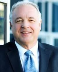 Top Rated Class Action & Mass Torts Attorney in San Diego, CA : Graham S.P. Hollis