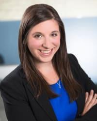 Top Rated Estate Planning & Probate Attorney in Rockville, MD : Susan Alderoty