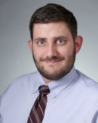 Top Rated Estate Planning & Probate Attorney in Dedham, MA : Francis Mulé