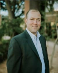 Top Rated Employment Litigation Attorney in Austin, TX : Holt Lackey