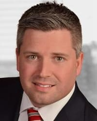 Top Rated Personal Injury Attorney in Edison, NJ : Michael B. Fusco