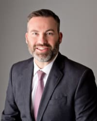 Top Rated Personal Injury Attorney in Gilbert, AZ : Ryan McPhie