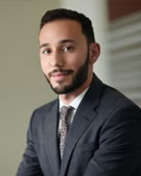 Top Rated Business & Corporate Attorney in Costa Mesa, CA : Michael L. Simon