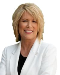 Top Rated Employment & Labor Attorney in Fort Worth, TX : Susan E. Hutchison