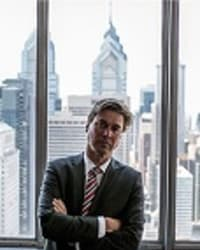 Top Rated Criminal Defense Attorney in Jenkintown, PA : R. Emmett Madden