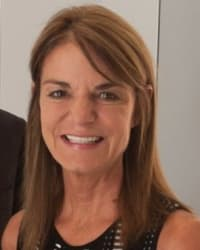 Top Rated Employment & Labor Attorney in Chicago, IL : Diane Gianos Walker