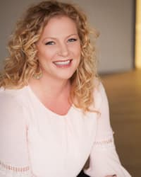 Top Rated Bankruptcy Attorney in Austin, TX : Kate Lincoln-Goldfinch