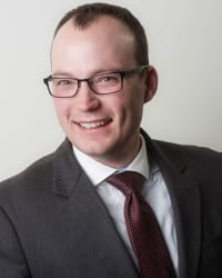 Top Rated Real Estate Attorney in Prior Lake, MN : Mark W. Ostlund